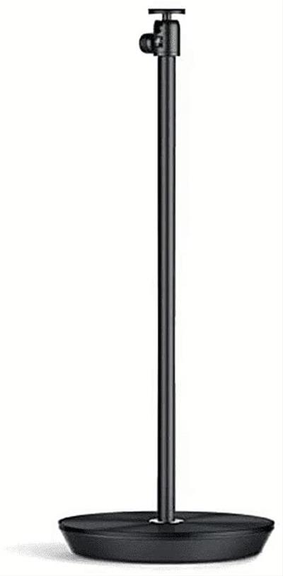 Soporte proyector Xgimi F063S Bodenstativ schwarz
