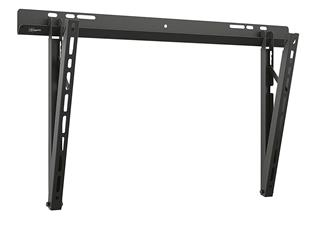 SOPORTE TV PARED VOGELS WALL 1315 INCLINABLE·