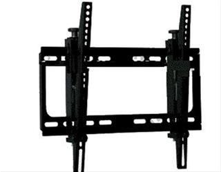 "SOPORTE PARED XD2275 PARA TV 26""-42"""