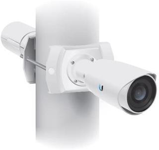Soporte Ubiquiti UVC PRO-M para cámara seguridad