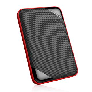 Silicon Power SP HDD EXT UBS 3.0  1TB A62  RESIST.AGUA