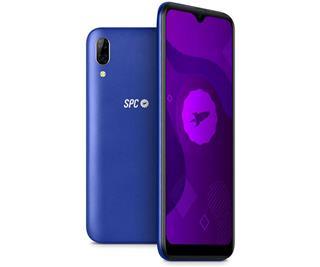 """SPC Gen Lite 1GB 16GB 5"""" azul"""