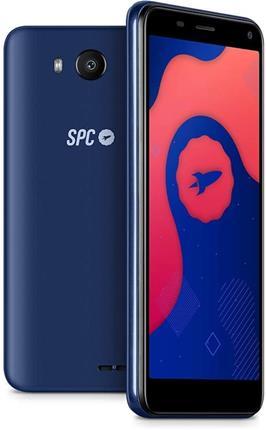 "SPC Smart Lite 1GB 16GB 5"" azul"