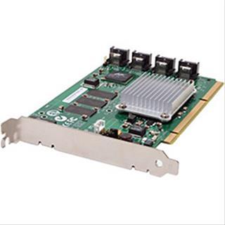 Controladora RAID Intel SRCS28X 879072 8 canal ...