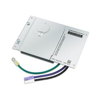 APC Smart-UPS Output Hardwire Kit - kit de ...