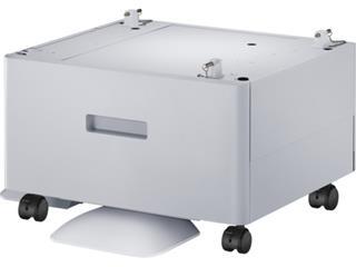 HP INC Samsung SL-DSK001T Prntr Stnd w/Cabinet