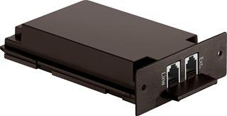 HP INC Samsung SL-FAX1001 Fax Expansion Kit