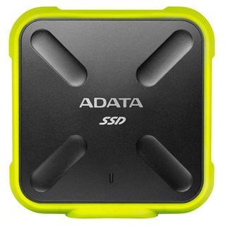 SSD externo Adata SD700 1TB verde