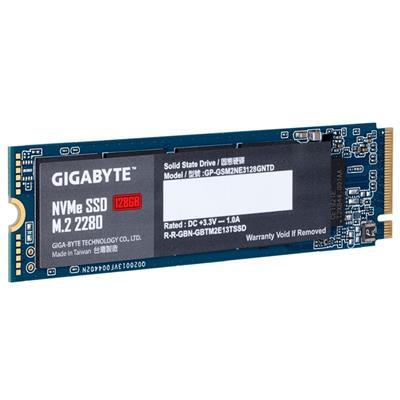 ssd-gigabyte-128gb-nvme-m2-pcie-x2_216265_10