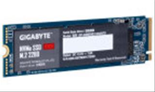SSD GIGABYTE 128GB NVME M.2 PCIE X2