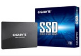 SSD 2.5' 1TB GIGABYTE R550/W500 MB/s