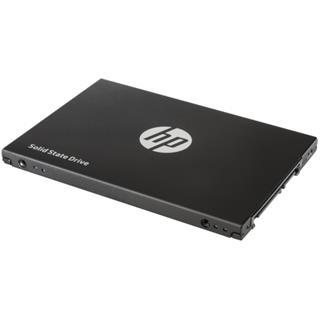 SSD HP S700 120GB SATA3