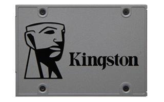 ssd-kingston-1920gb-ssdnow-uv500-sata3-2_191259_10
