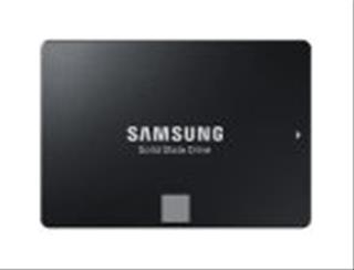 ssd-samsung-860-evo-500gb-basic-interno-_175970_3