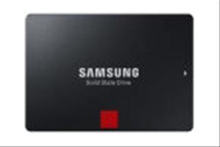 Disco SSD SAMSUNG 860 PRO 512GB BASIC INTERNO G5 ...