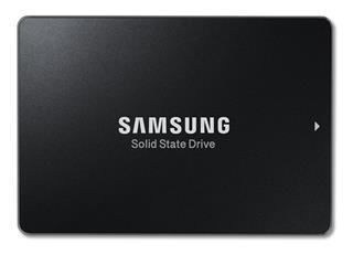 Disco SSD SAMSUNG 860 PRO BASIC 1TB