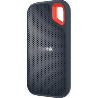 SSD SANDISK EXTREME PORTABLE SSD 2TB