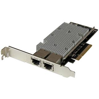 STARTECH 2PORT PCIE 10G NETWORK ADAPTER  WITH ...