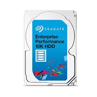 "Seagate HD 2.5"" 10K Perform 300GB nonSED512N SAS"
