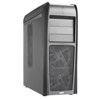 standard-caja-semitorre-lancool-k59-negr_172512_8