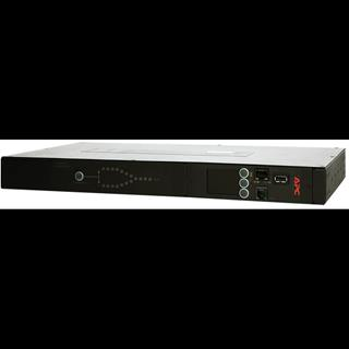standard-fuente-rack-apc-ats-230v-10a-c1_215943_6