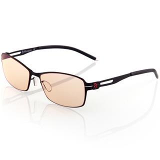 Gafas visione vx400 black