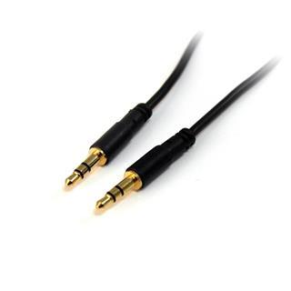 Cable / Adaptador de Audio Vídeo Startech  15 FT ...