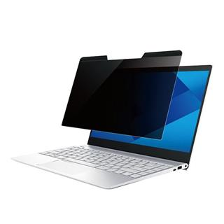 STARTECH 15IN LAPTOP PRIVACY SCREEN      MATTE OR ...