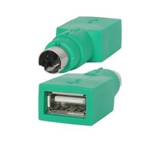 Cable USB Startech  ADAPTADOR CONVERSOR PARA  ...
