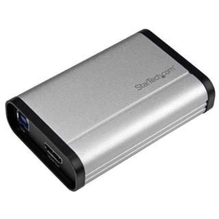 Startech CAPTURADORA HDMI 1080P USB 3.0