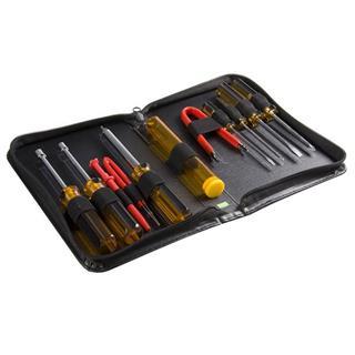 Kit de 11 herramientas PC Startech CTK200