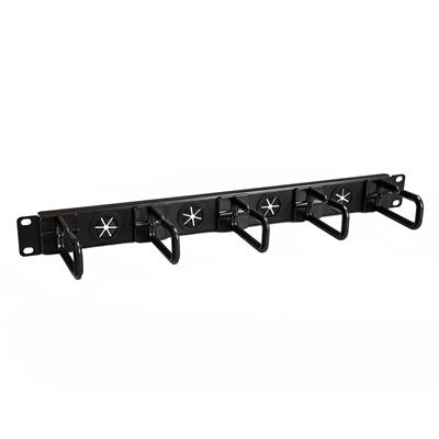 STARTECH PANEL HORIZONTAL 1U DE RACK     ...