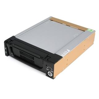 STARTECH RACK MOVIL ALUMINIO REFORZADO   HDD ...