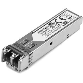Startech SFP 1000BASE-EX MONO LC 40KM