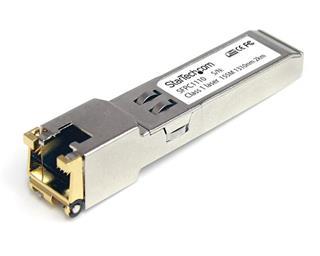 Conectores y Accesorios Redes