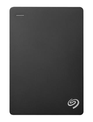 Seagate disco duro externo Backup Plus 4TB STDR4000200