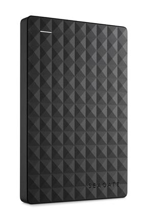 SEAGATE EXPANSION PORTABLE 4TB         2.5IN USB3.0 EXTERNAL HDD