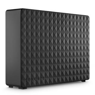"""Disco duro externo Seagate Expansion Desktop 6TB 3.5"""" USB3.0"""