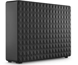 "Disco duro externo Seagate Expansion Desk 8TB 3.5"" USB3.0"