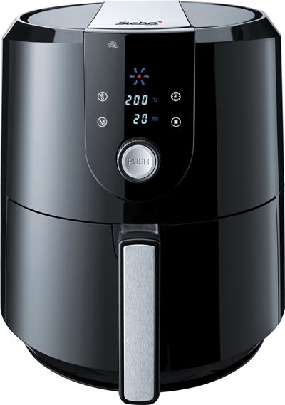 Steba HF 5000 XL Air Fryer