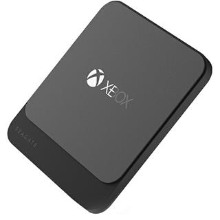 SEAGATE GAME DRIVE FOR XBOX SSD 1TB    USB3.0 EXTERNAL SSD BLA