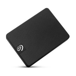 SEAGATE EXPANSION SSD 500GB            2.5IN ...