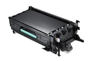 HP Inc CLT-T508 PAPER TRANSFER BELT