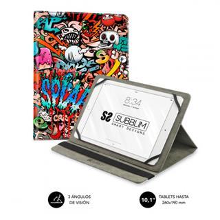 subblim-funda-tablet-universal-trendy-ca_247414_3