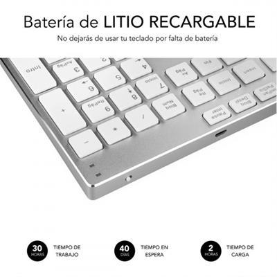 Silla gaming Genesis Nitro 890 ajustable ...