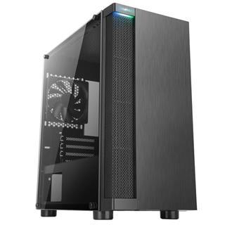 PC SCD GAMING RYZEN5 3400G 8GB DDR4 SSD 240GB ...