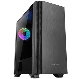 PC SCD i7-10700 8GB DDR4 SSD 250GB B460M CRONOS ...