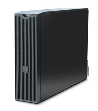 APC Battery Pack/48V f SURT3000XLI 5000XLI