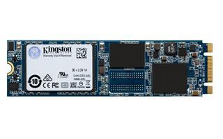 Kingston 120G SSDNOW UV500 M.2
