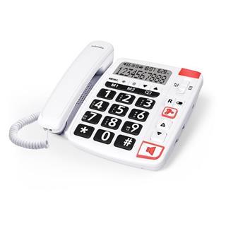 Swissvoice CORDED XTRA 1150